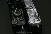 X-E1_EBCXF18-55OIS_yaotomi_7s.jpg