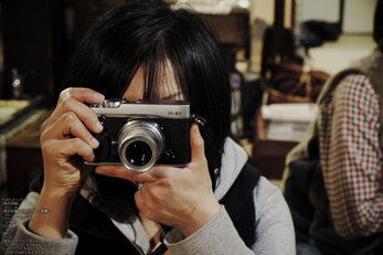 X-Pro1_XF18-55mmF2.8-4OIS_yaotomi_13s.jpg