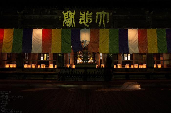 長谷寺初詣_観音万燈会_2013yaotomi_12s.jpg