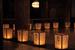 長谷寺初詣_観音万燈会_2013yaotomi_13.jpg
