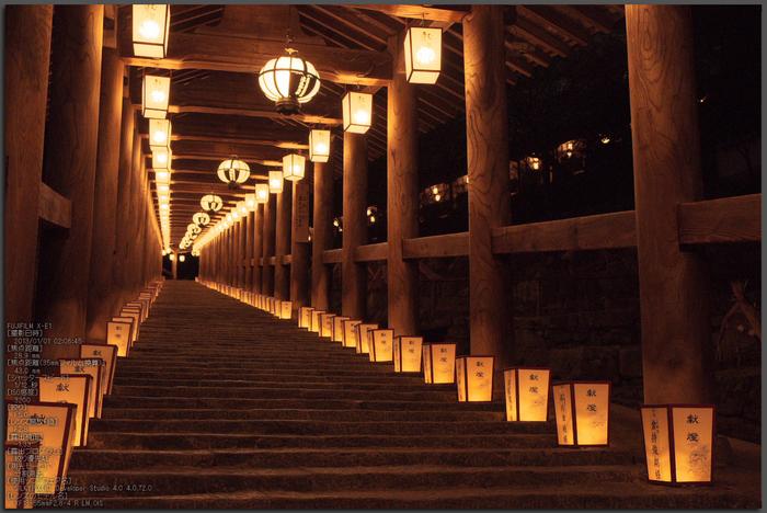 長谷寺初詣_観音万燈会_2013yaotomi_1st.jpg