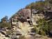 PhaseOne645DF_P40+_虫食岩2013yaotomi_13.jpg
