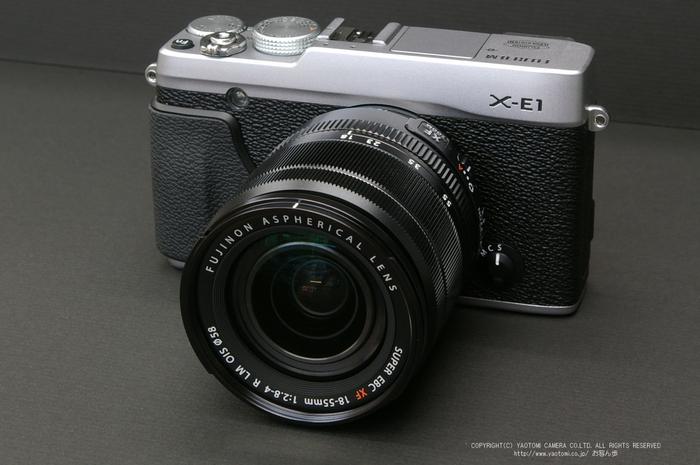 X-E1_EBCXF18-55OIS_yaotomi_11s.jpg