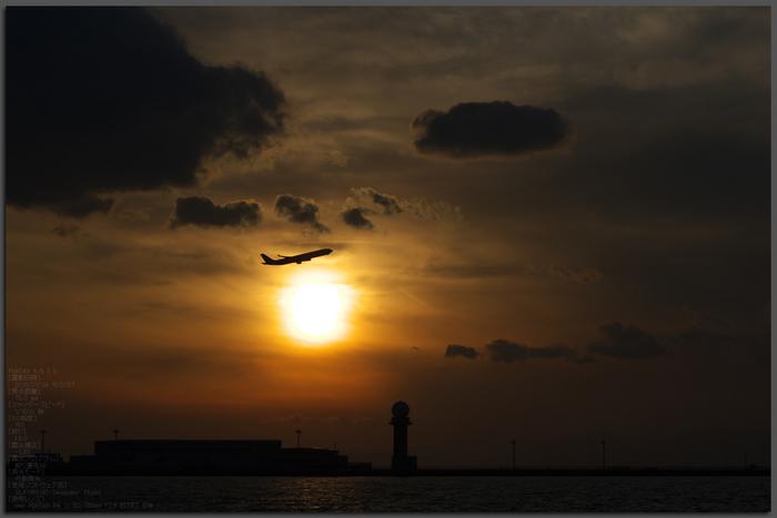 中部国際空港・夕景_2013yaotomi_1st.jpg