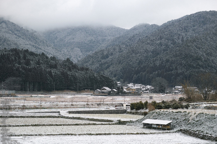京都大原雪景_SIGMADP3m_2013yaotomi_33s.jpg