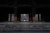 南禅寺_雪景_2013yaotomi_3s.jpg