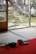 宝泉院雪景_SIGMADP3m_2013yaotomi_22s.jpg
