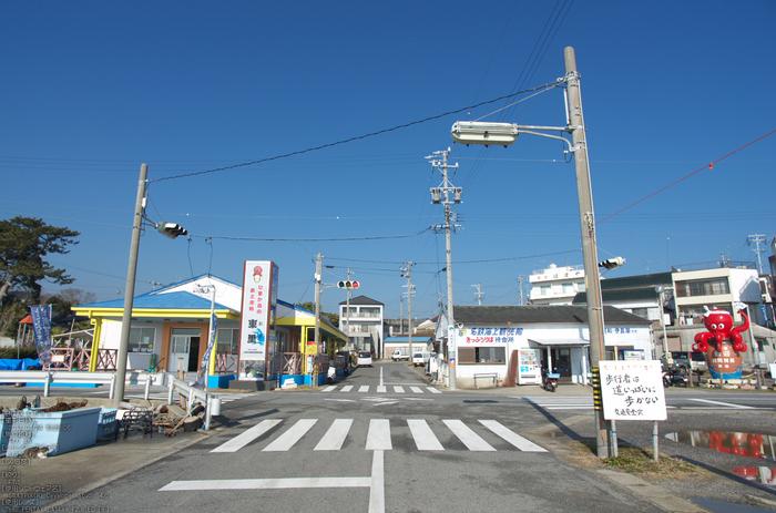 知多半島・日間賀島2013yaotomi_K-5IIs_57ss.jpg
