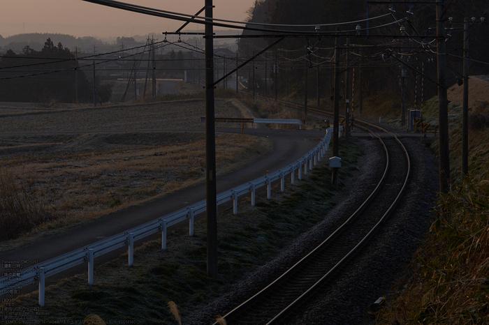 三岐線_LumixGH3_2013yaotomi_3s.jpg