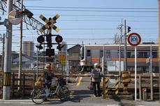 北勢線_LumixGH3_2013yaotomi_13s.jpg