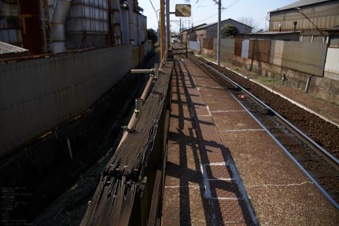 北勢線_LumixGH3_2013yaotomi_22s.jpg