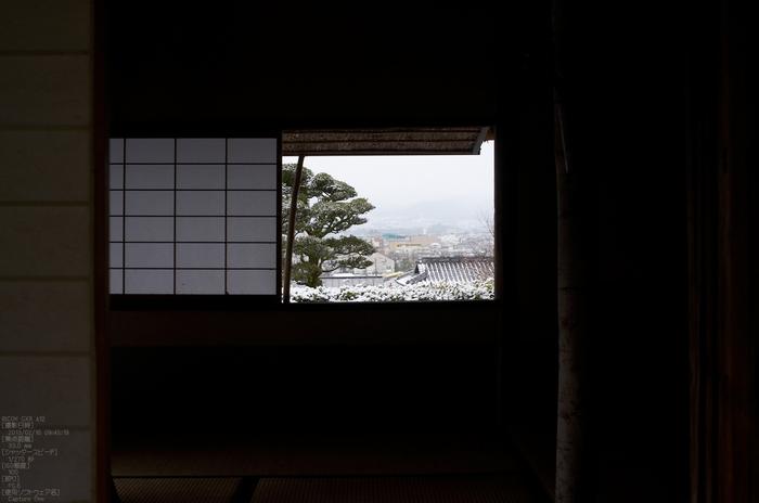 金福寺_雪景_2013yaotomi_15s.jpg