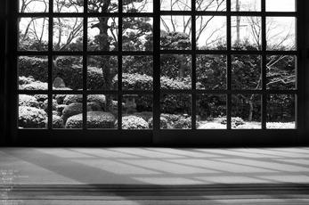 金福寺_雪景_2013yaotomi_6s.jpg