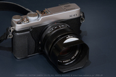 X-E1_XF35mmF1.4R_yaotomi_1ss.jpg