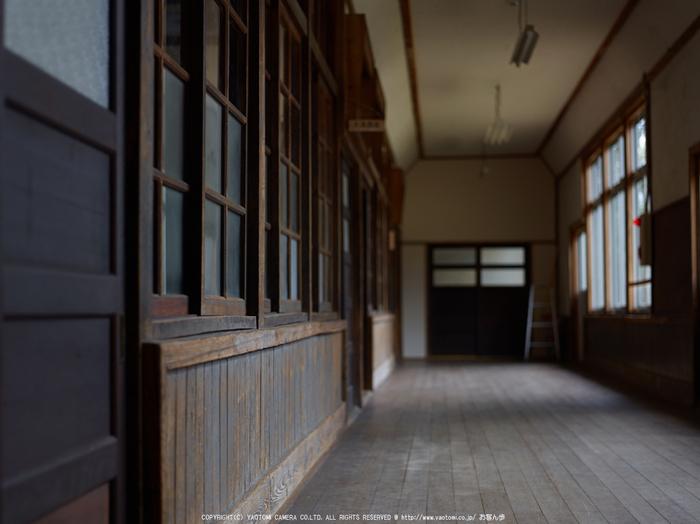 カエデの郷「ひらら」_2013yaotomi_10.jpg