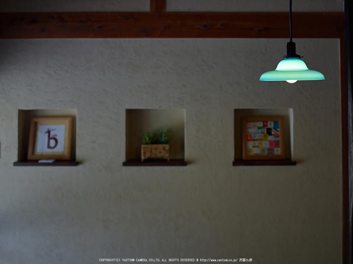 カフェb_2013yaotomi_8s.jpg