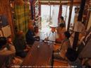 写真散歩会・お写ん歩_20130511yaotomi_103ss.jpg