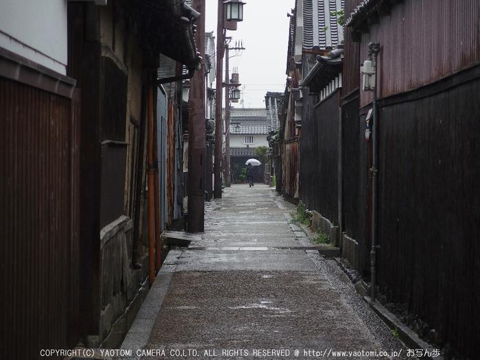 写真散歩会・お写ん歩_20130511yaotomi_117s.jpg