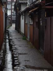 写真散歩会・お写ん歩_20130511yaotomi_122s.jpg