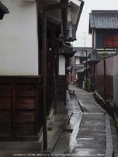 写真散歩会・お写ん歩_20130511yaotomi_123s.jpg