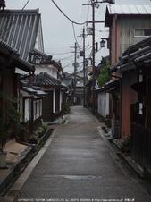 写真散歩会・お写ん歩_20130511yaotomi_152s.jpg