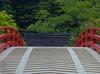 室生寺の石楠花_2013yaotomi_2s.jpg
