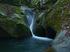 龍鎮の滝の新緑_2013yaotomi_5f.jpg