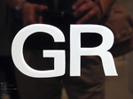 GR体感&トークライブ_2013yaotomi_15s.jpg