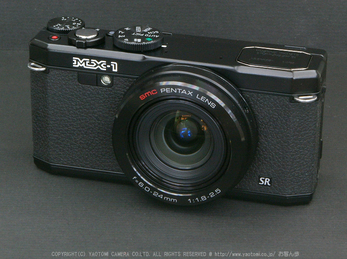 PENTAX_MX-1_2013yaotomi_2.jpg