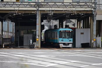 京津線_SIGMA_120-300mm_2013yaotomi_10s.jpg