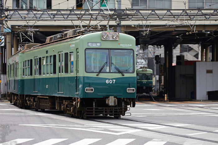 京津線_SIGMA_120-300mm_2013yaotomi_11s.jpg