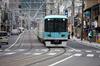 京津線_SIGMA_120-300mm_2013yaotomi_5s.jpg