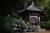 矢田寺紫陽花_2013yaotomi_16f.jpg
