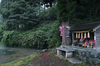 鳥取大山・地蔵滝の泉_2013yaotomi_2s.jpg