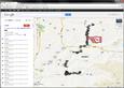 KMLファイルを地図に反映_2013yaotomi_10s.jpg