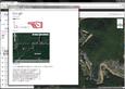 KMLファイルを地図に反映_2013yaotomi_15s.jpg
