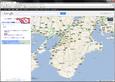 KMLファイルを地図に反映_2013yaotomi_1s.jpg
