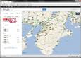 KMLファイルを地図に反映_2013yaotomi_3s.jpg