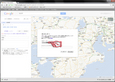 KMLファイルを地図に反映_2013yaotomi_6s.jpg