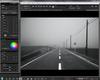 SIGMAPhotoPro5,5,1モノクローム調整パレット_1.jpg