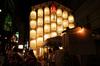 祇園祭の宵山_2013yaotomi_18s.jpg