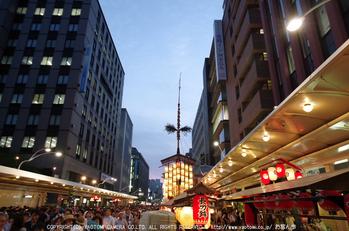祇園祭の宵山_2013yaotomi_3ss.jpg