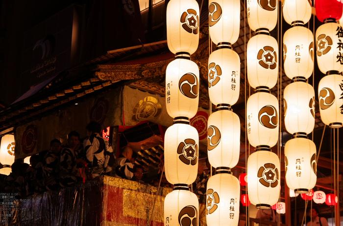 祇園祭の宵山_2013yaotomi_8s.jpg