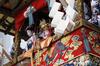 祇園祭山鉾巡行_2013yaotomi_10s.jpg