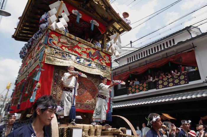 祇園祭山鉾巡行_2013yaotomi_20s.jpg