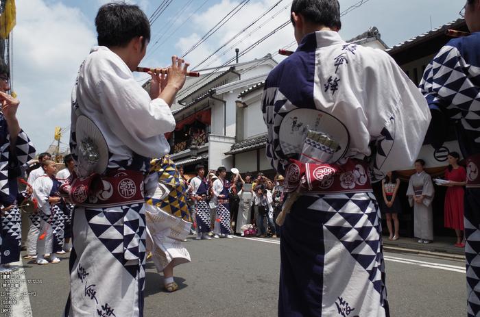 祇園祭山鉾巡行_2013yaotomi_23s.jpg