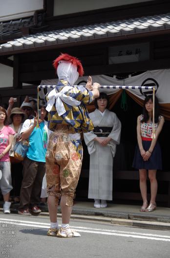 祇園祭山鉾巡行_2013yaotomi_26s.jpg