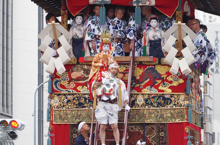 祇園祭山鉾巡行_2013yaotomi_8s.jpg