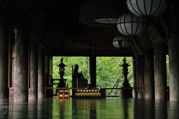 長谷寺の紫陽花_2013yaotomi_28s.jpg