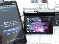 FUJIFILM,カメラアプリ_2013yaotomi_25.jpg